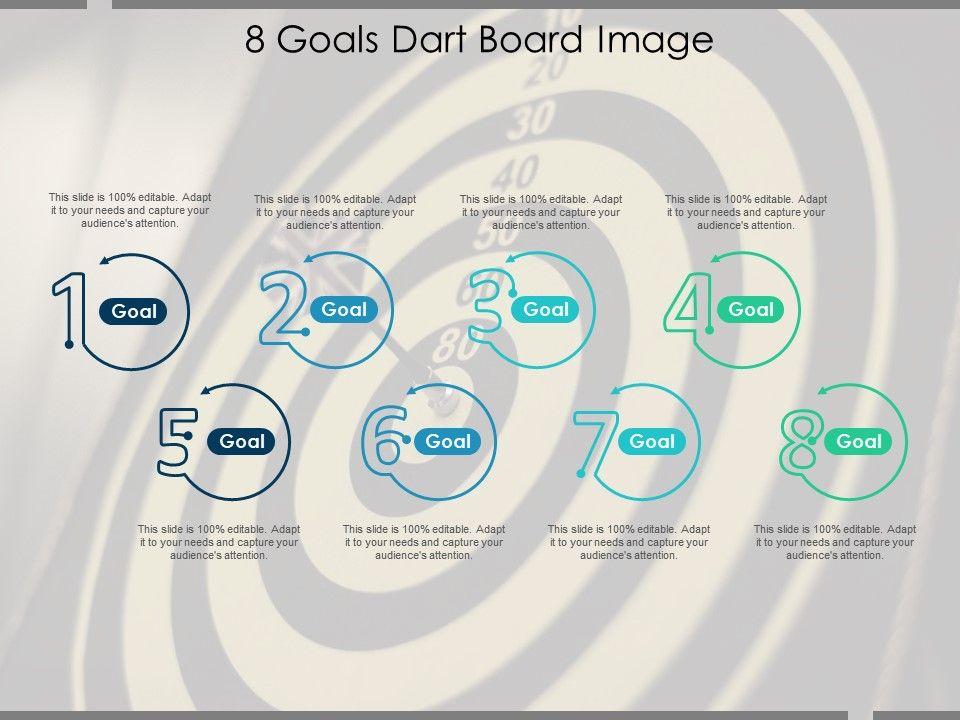 8_goals_dart_board_image_Slide01