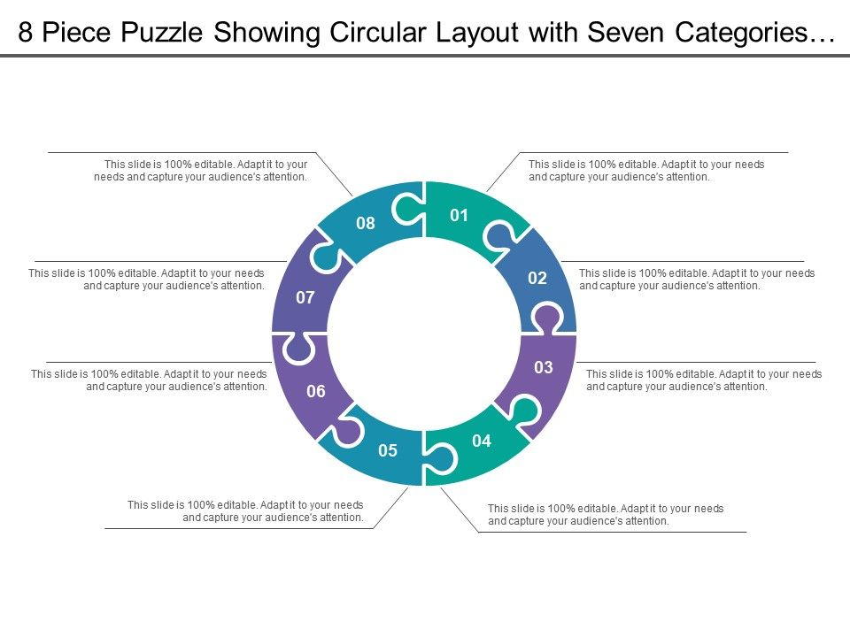 8_piece_puzzle_showing_circular_layout_with_seven_categories_of_icon_option8_Slide01