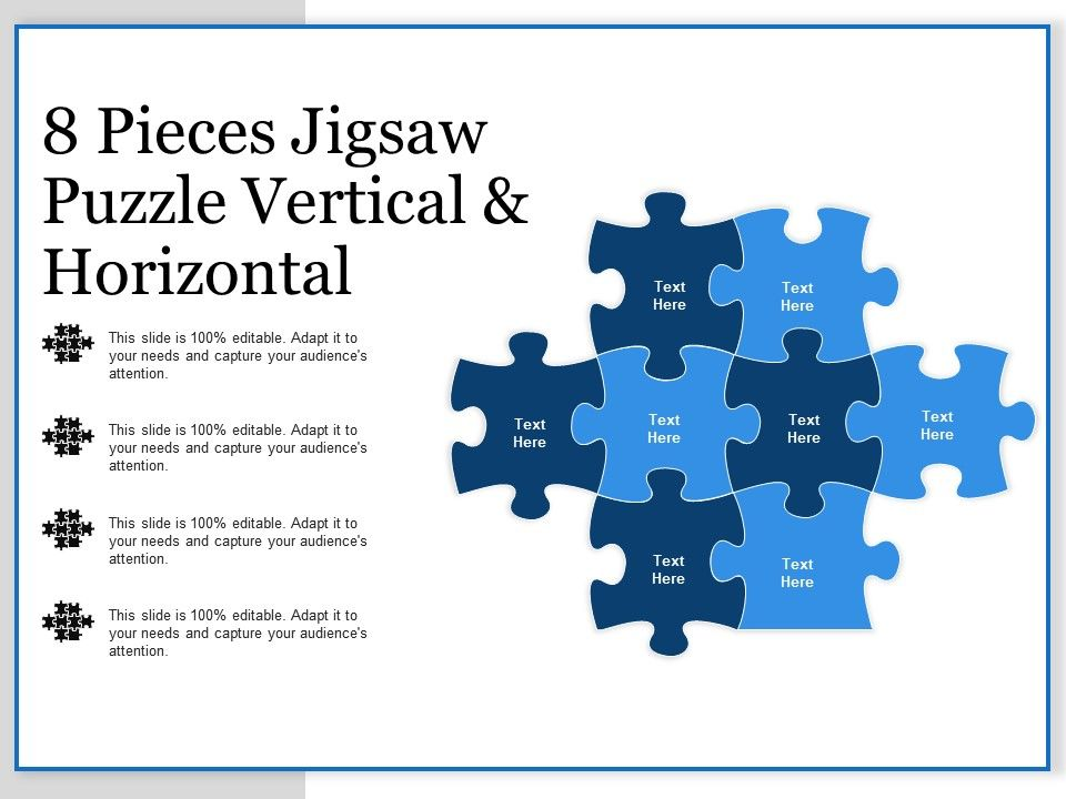8_pieces_jigsaw_puzzle_vertical_and_horizontal_Slide01