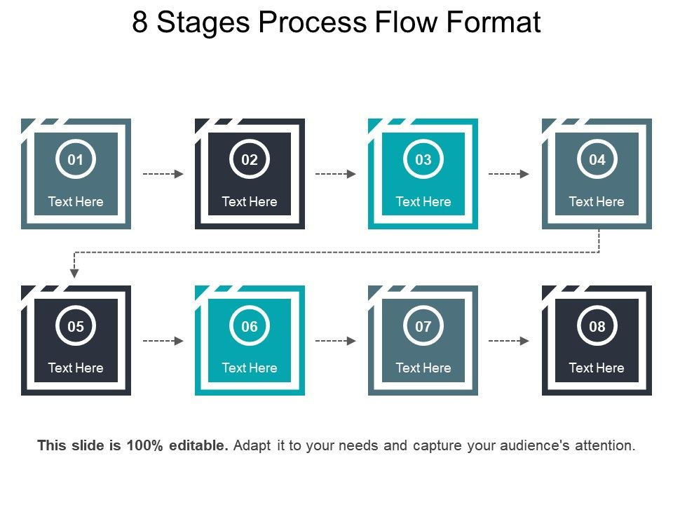 8_stages_process_flow_format_powerpoint_slide_background_designs_Slide01