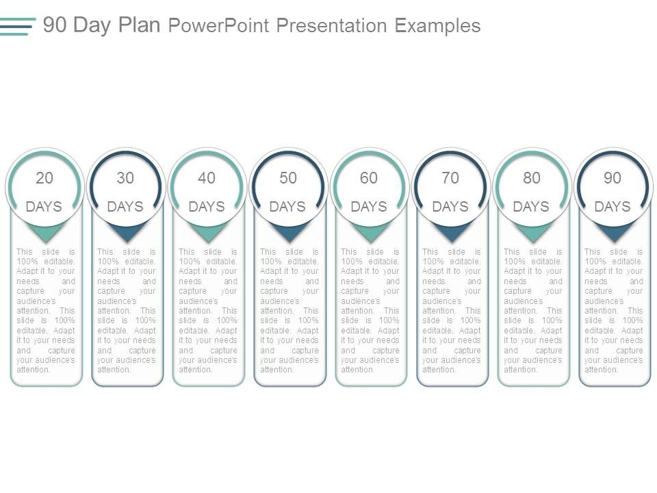 90_day_plan_powerpoint_presentation_examples_Slide01