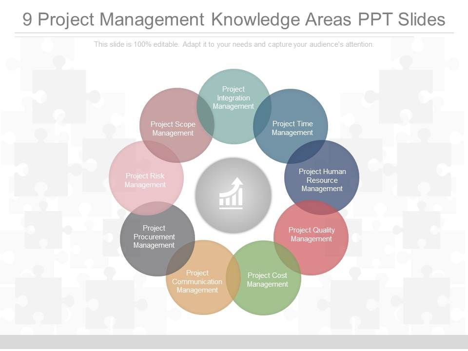 9 project management knowledge areas ppt slides powerpoint slide 9projectmanagementknowledgeareaspptslidesslide01 9projectmanagementknowledgeareaspptslidesslide02 toneelgroepblik Images