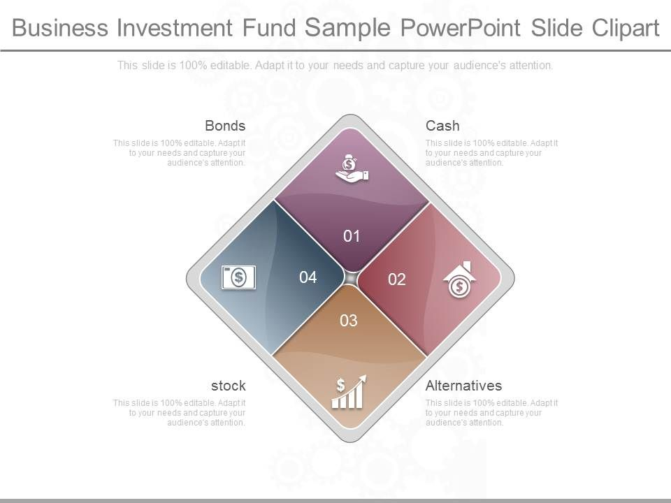 a_business_investment_fund_sample_powerpoint_slide_clipart_Slide01