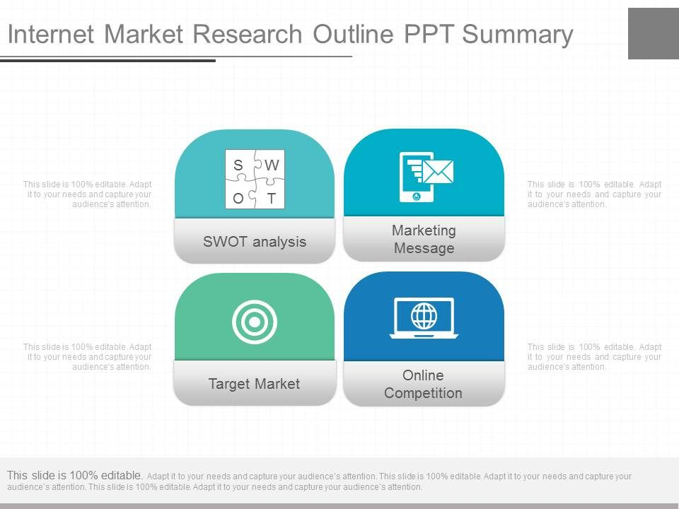 A Internet Market Research Outline Ppt Summary. Legal Definition Of Sexual Harassment. Top Ten Web Hosting Companies. Luxury Apartment Rentals Manhattan. State Auto Property And Casualty Insurance. Hilton Reward Credit Card One Touch Security. Culinary School Long Island Plavix For Afib. Home Security Knoxville Tn Voip Carriers List. Skin And Cancer Center Of Arizona