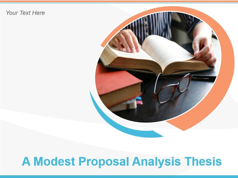 Training powerpoint templates and ppt slides a modest proposal analysis instantly downloadable template designs toneelgroepblik Image collections