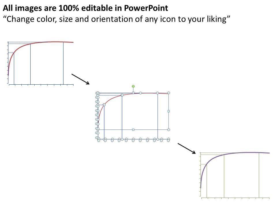 Abc Analysis Powerpoint Presentation Slide Template Slide03 Slide04
