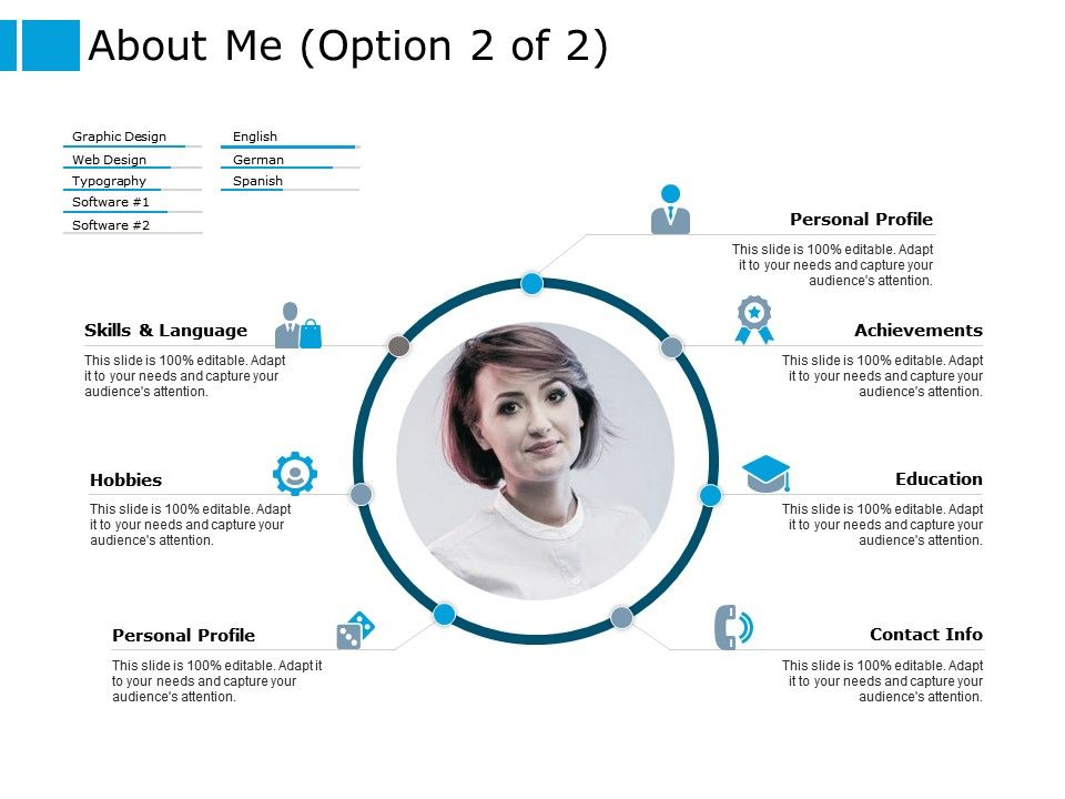 about_me_personal_profile_ppt_powerpoint_presentation_outline_graphic_tips_Slide01
