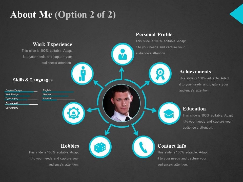About me ppt gallery powerpoint presentation templates ppt aboutmepptgalleryslide01 aboutmepptgalleryslide02 aboutmepptgalleryslide03 aboutmepptgalleryslide04 aboutmepptgalleryslide05 toneelgroepblik Image collections