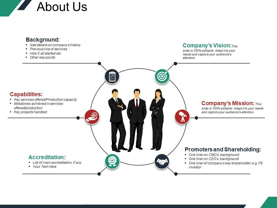 about_us_example_of_ppt_presentation_template_2_Slide01