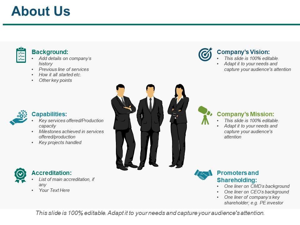 about_us_ppt_portfolio_ideas_Slide01