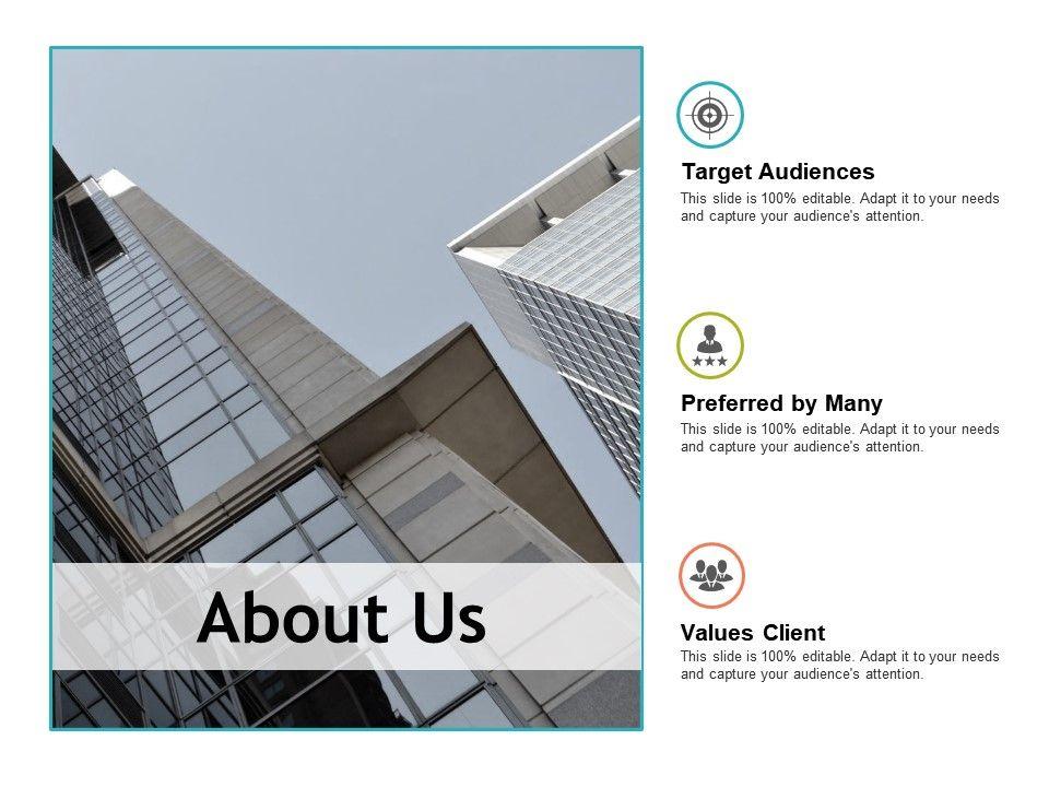 about_us_values_client_ppt_powerpoint_presentation_pictures_professional_Slide01