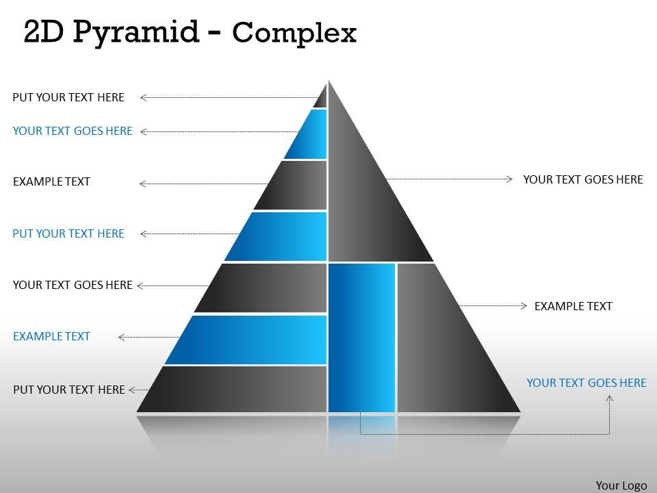 abstract_design_2d_triangle_process_Slide01