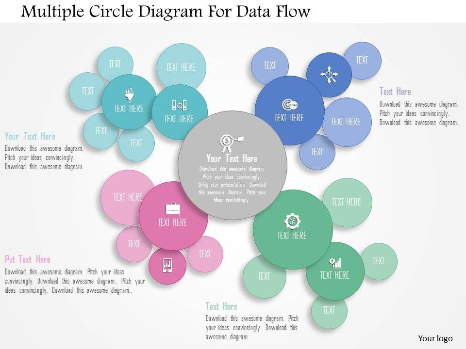 Ac multiple circle diagram for data flow powerpoint template acmultiplecirclediagramfordataflowpowerpointtemplateslide01 acmultiplecirclediagramfordataflowpowerpointtemplateslide02 toneelgroepblik Gallery