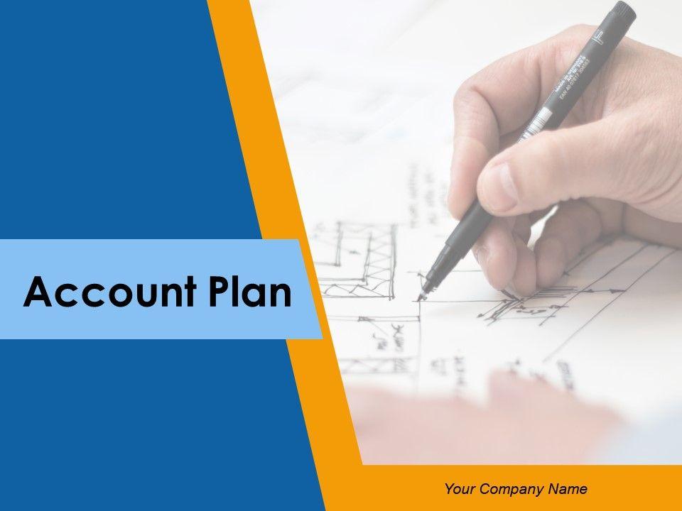 account_plan_executive_sponsorship_sales_enablement_value_engineering_status_Slide01