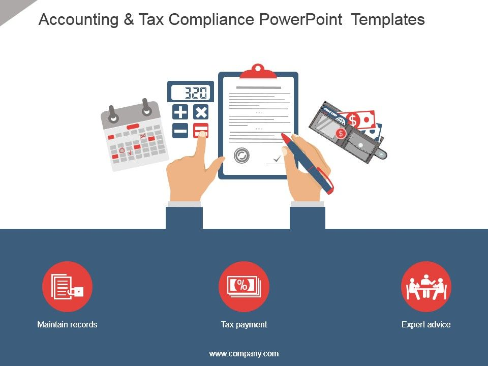Accounting and tax compliance powerpoint templates presentation accountingandtaxcompliancepowerpointtemplatesslide01 accountingandtaxcompliancepowerpointtemplatesslide02 toneelgroepblik