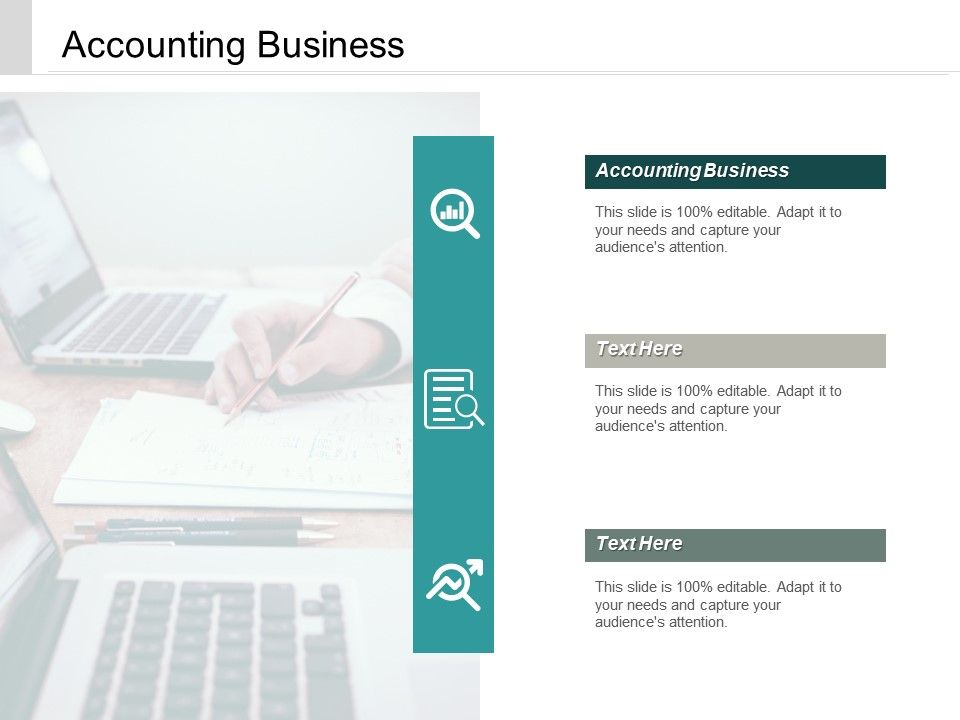 accounting_business_ppt_powerpoint_presentation_portfolio_influencers_cpb_Slide01