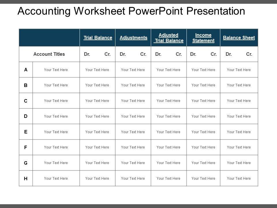 accounting_worksheet_powerpoint_presentation_Slide01