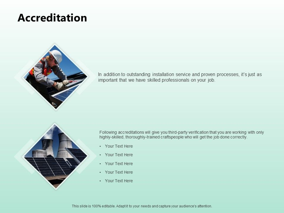 Accreditation Management Ppt Powerpoint Presentation Gallery Graphics