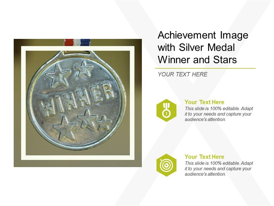 achievement_image_with_silver_medal_winner_and_stars_Slide01