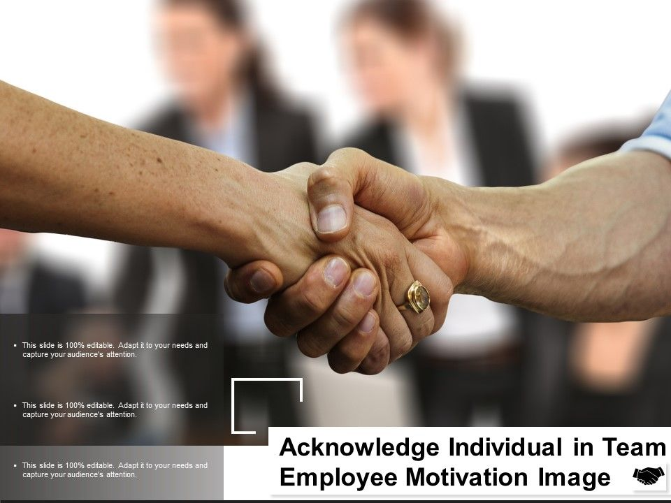 acknowledge_individual_in_team_employee_motivation_image_Slide01