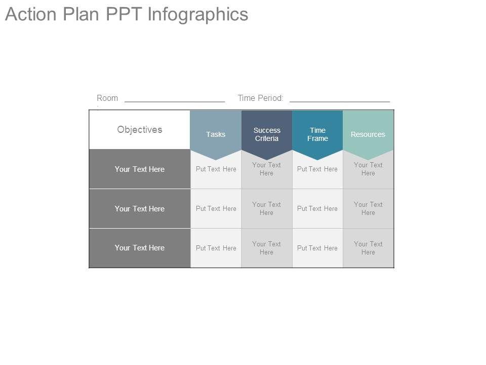 action_plan_ppt_infographics_Slide01