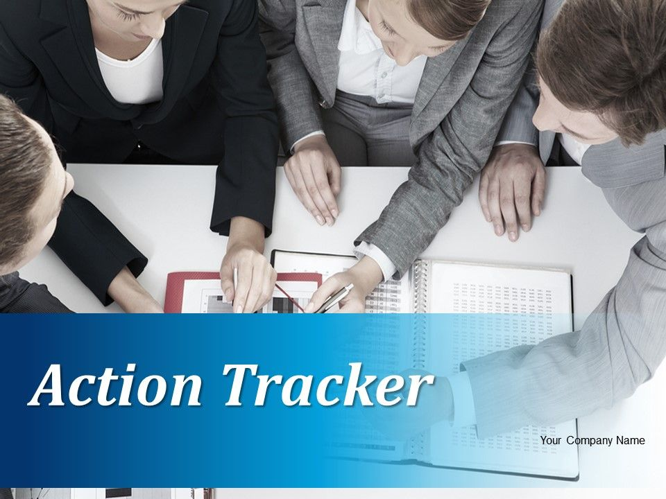 action_tracker_activities_planning_and_time_management_business_tasks_Slide01