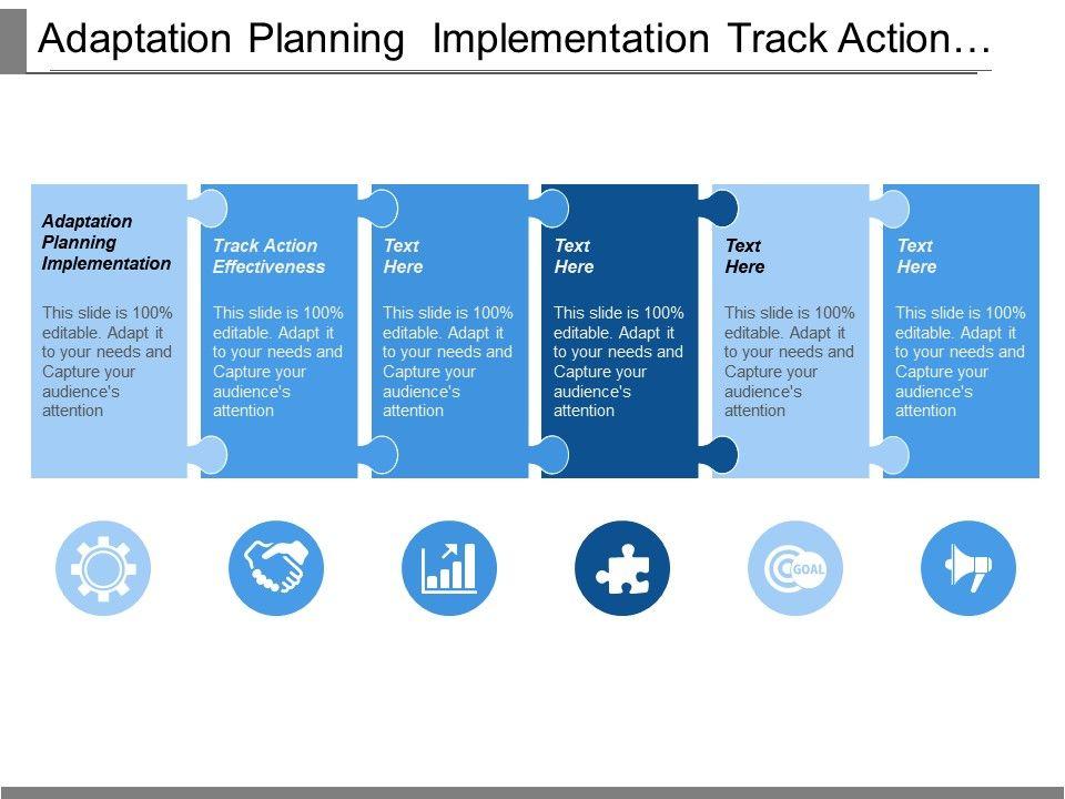 adaptation_planning_implementation_track_action_effectiveness_knowledge_sharing_Slide01
