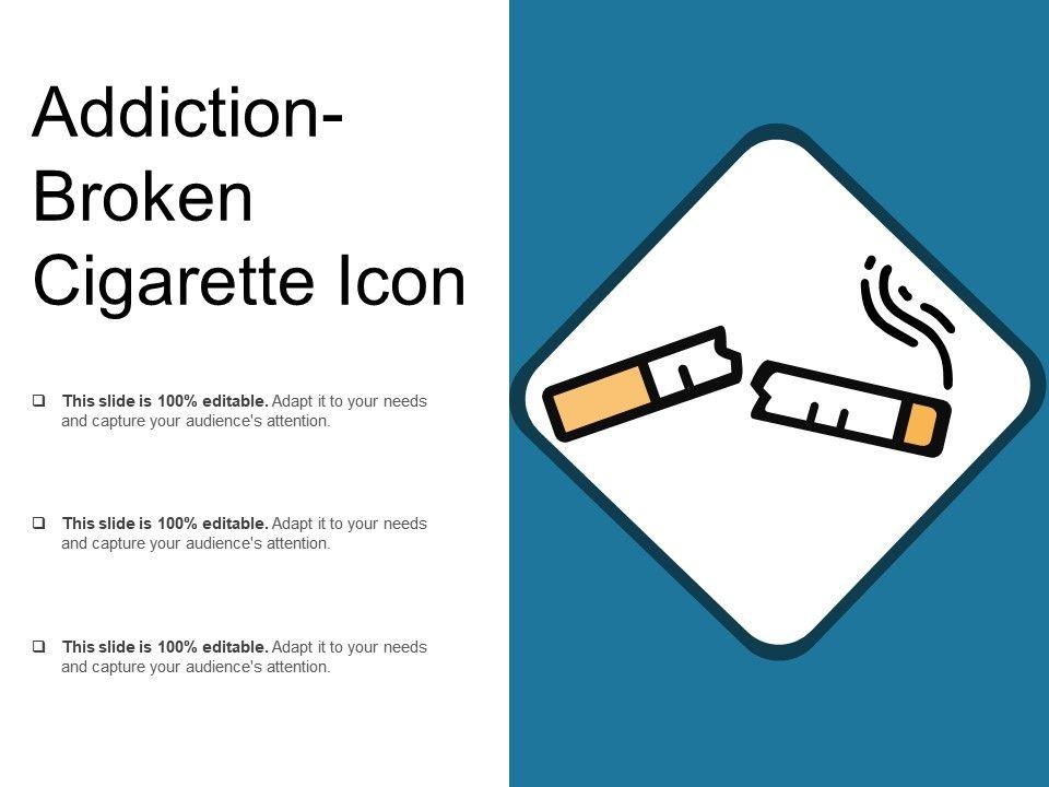 addiction_broken_cigarette_icon_Slide01