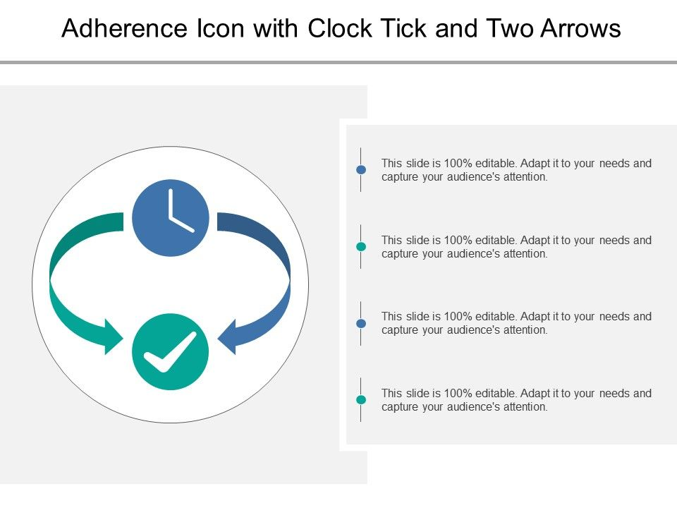 adherence_icon_with_clock_tick_and_two_arrows_Slide01