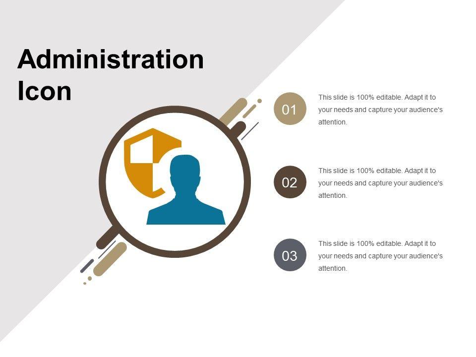 administration_icon_ppt_slide_styles_Slide01