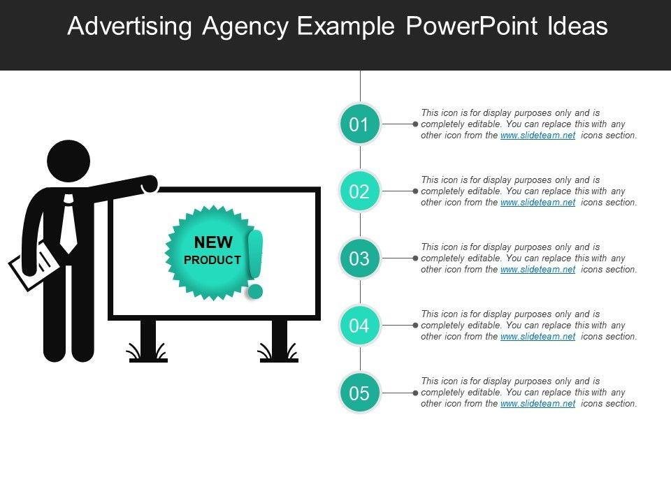 P(X) Ad Agency Bangalore |authorSTREAM