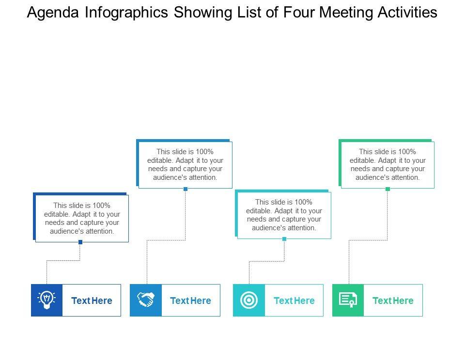 agenda_infographics_showing_list_of_four_meeting_activities_Slide01