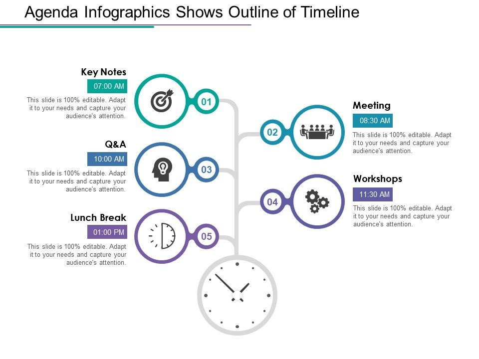 agenda_infographics_shows_outline_of_timeline_Slide01