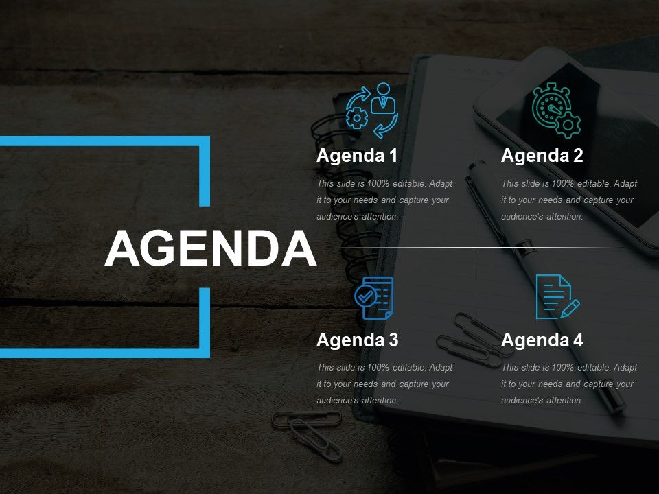 agenda_ppt_background_Slide01