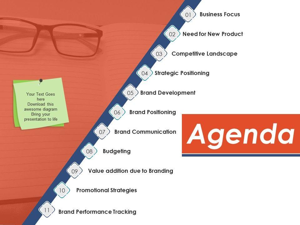agenda_ppt_example_file_template_1_Slide01