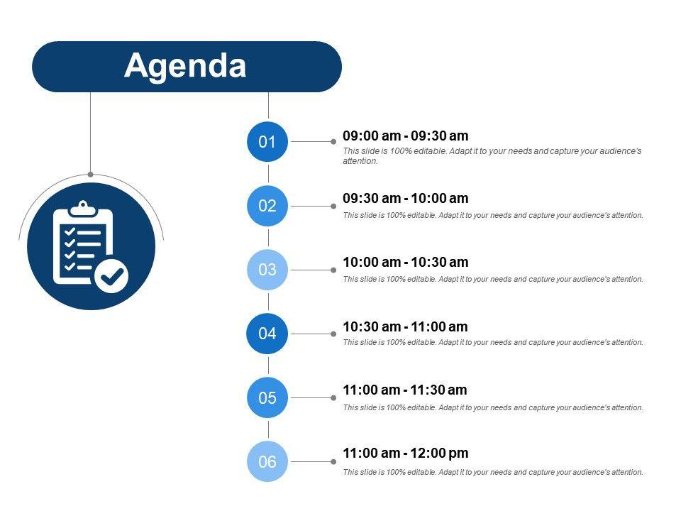 agenda_ppt_show_slide_portrait_Slide01