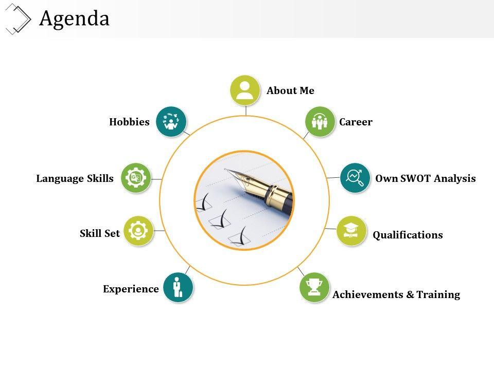 agenda_presentation_slides_Slide01