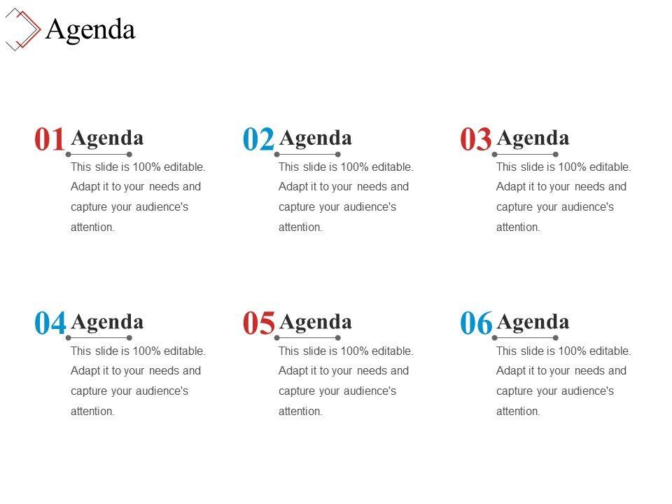 agenda_sample_of_ppt_Slide01