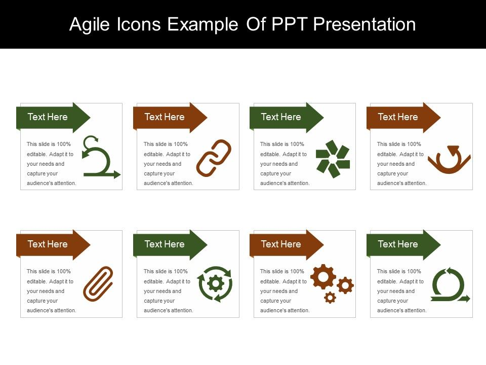 agile_icons_example_of_ppt_presentation_Slide01