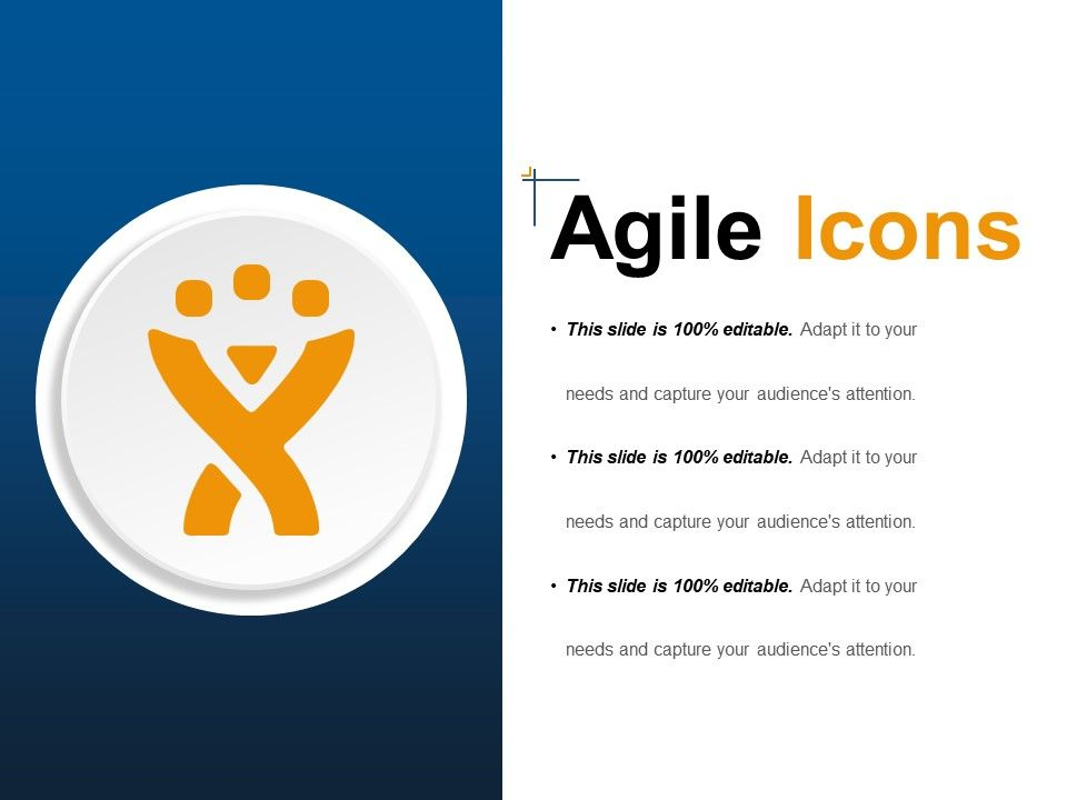 agile_icons_good_ppt_example_Slide01