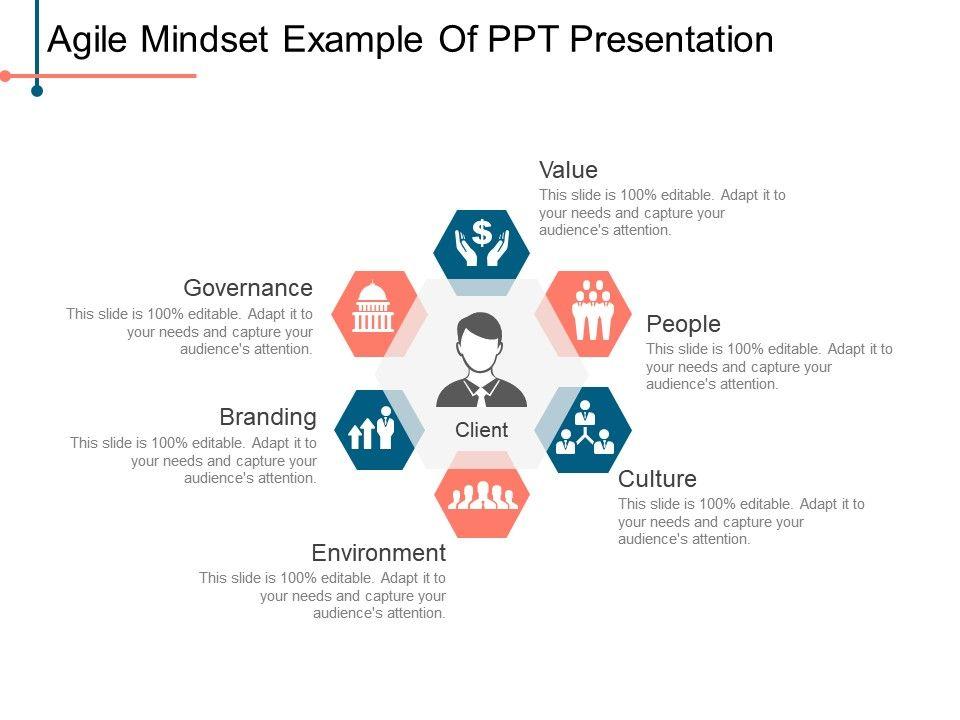 agile_mindset_example_of_ppt_presentation_Slide01
