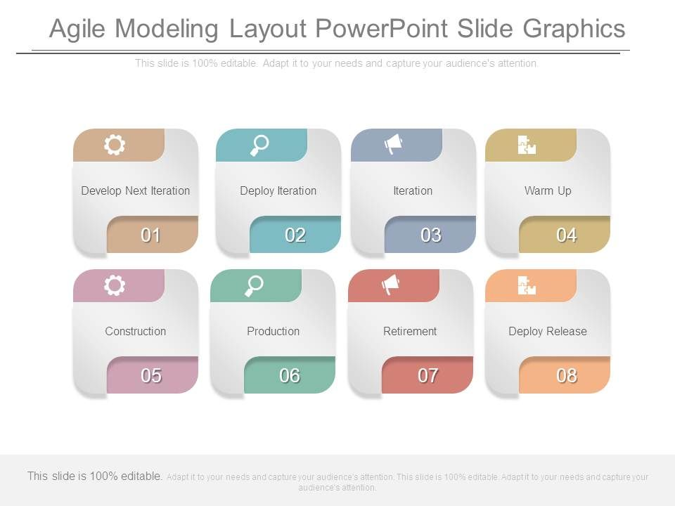 agile_modeling_layout_powerpoint_slide_graphics_Slide01