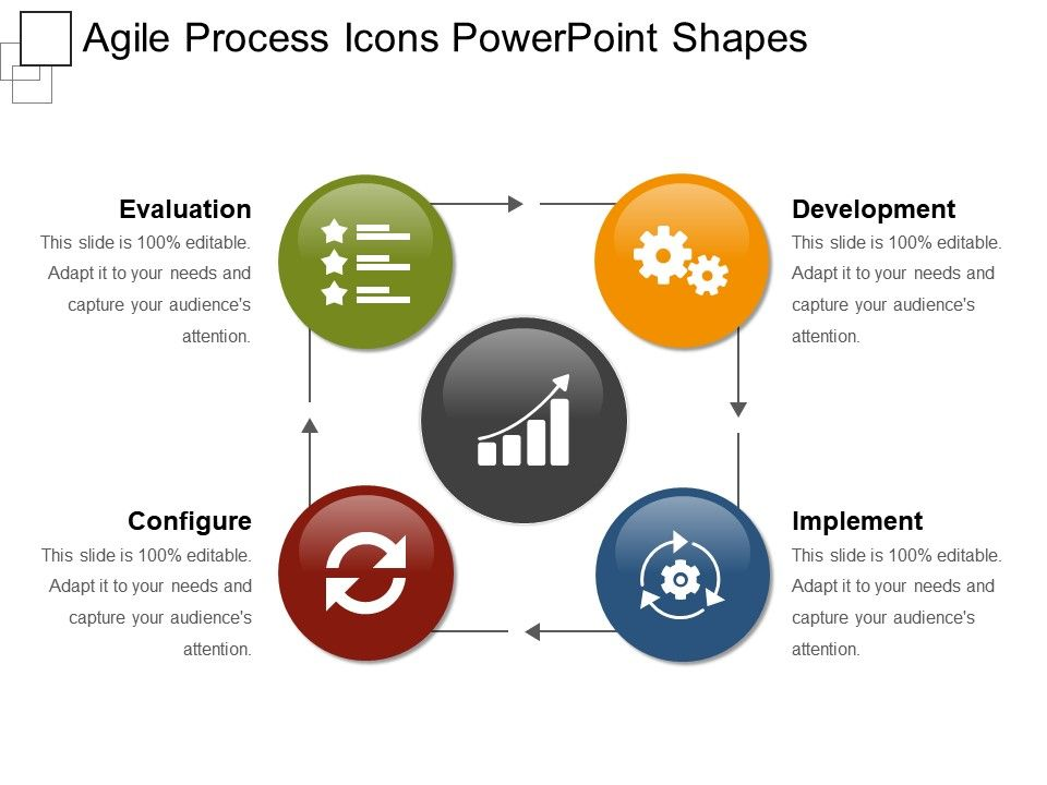 agile_process_icons_powerpoint_shapes_Slide01