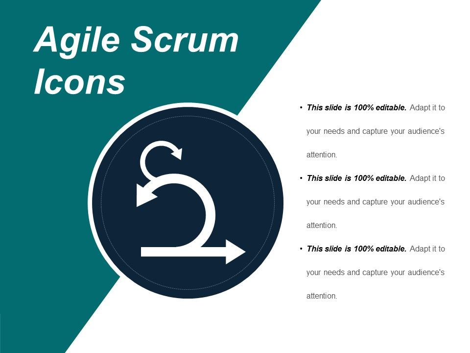 agile_scrum_icons_powerpoint_slide_Slide01