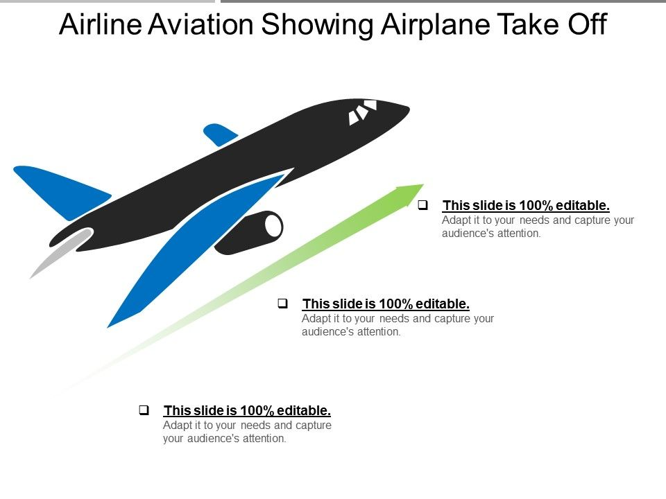 airline_aviation_showing_airplane_take_off_Slide01
