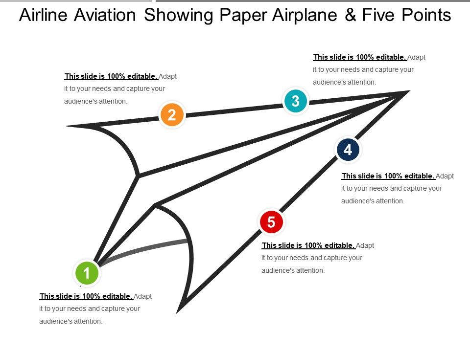 airline_aviation_showing_paper_airplane_and_five_points_Slide01