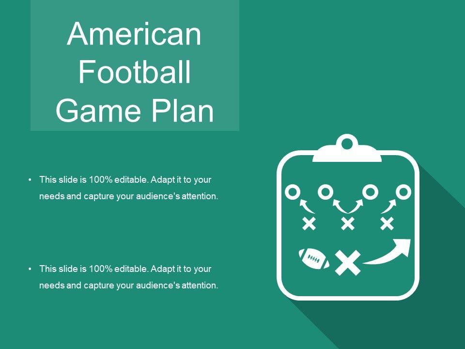 american_football_game_plan_Slide01