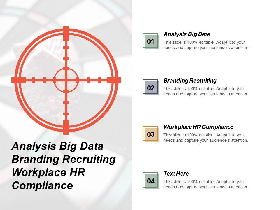 analysis_big_data_branding_recruiting_workplace_hr_compliance_cpb_Slide01