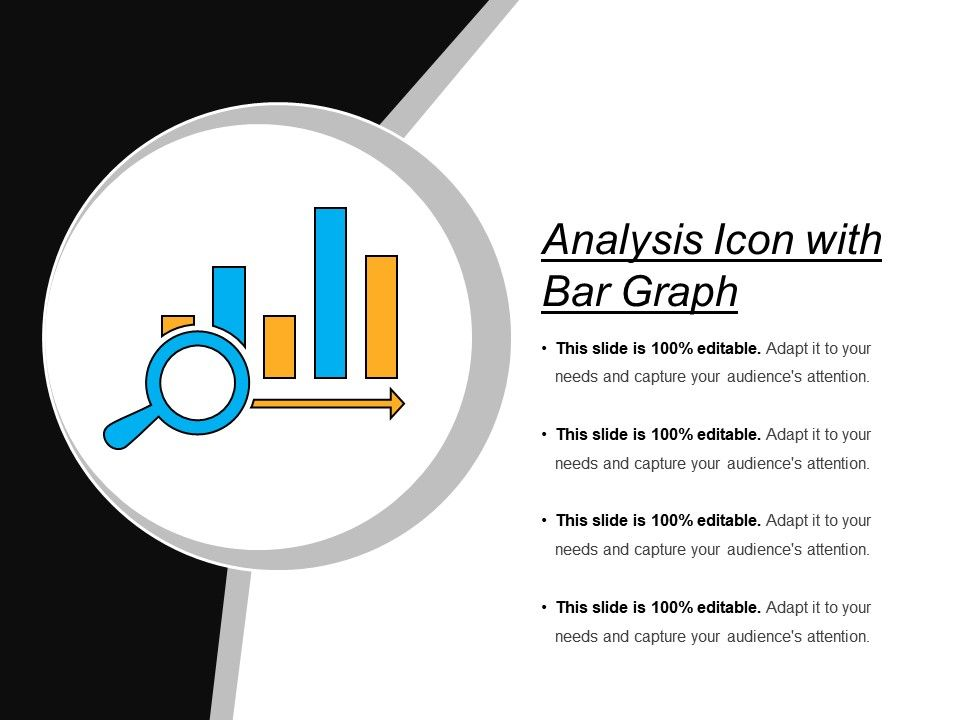 analysis_icon_with_bar_graph_Slide01
