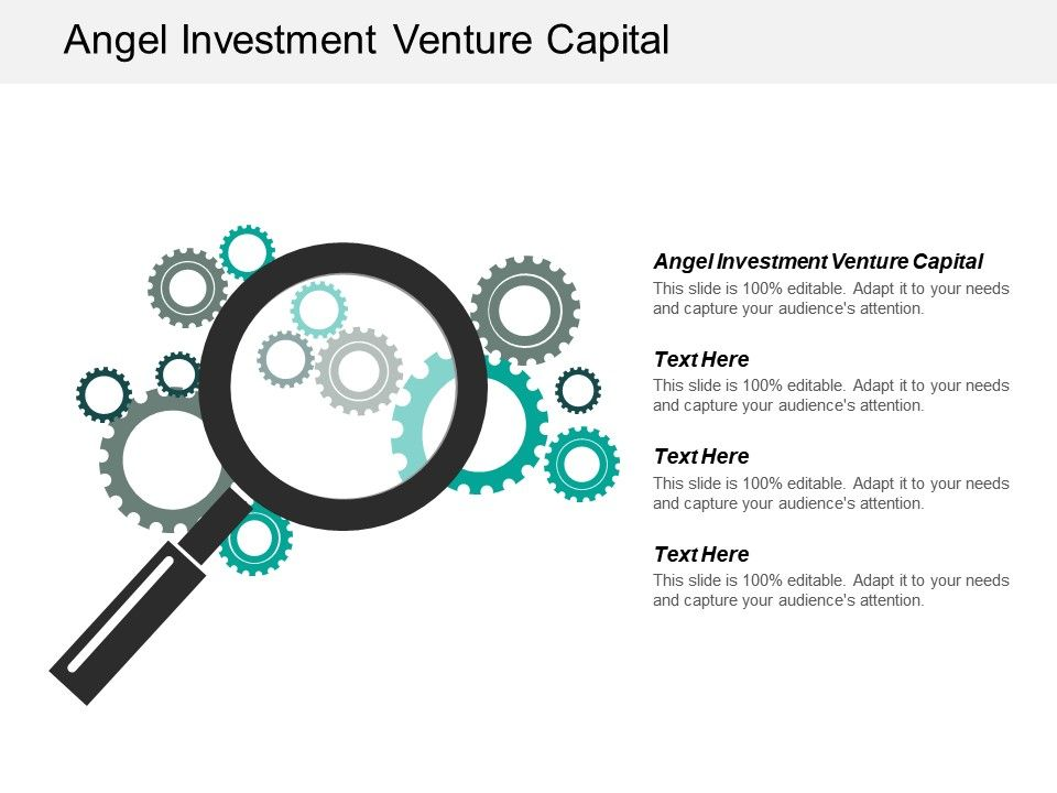 angel_investment_venture_capital_ppt_powerpoint_presentation_pictures_examples_cpb_Slide01